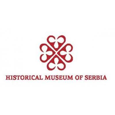 """A 1st World War French-Serbian Military Hospital in Thermi/Sedes. The Archaeological testimony"" (Historical Museum of Serbia)"