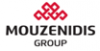 Mouzenidis group