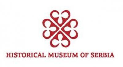 """Exhibition Opening  """"A 1st World War French-Serbian Military Hospital in Thermi/Sedes. The Archaeological testimony"""""""