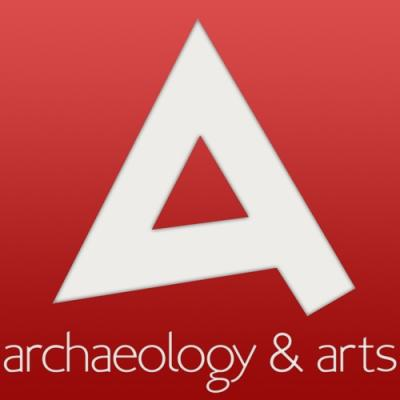 """The Museum in the magazine """"Archaeology and Arts"""""""