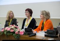 Photos of the Conference