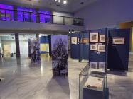 """Thessaloniki of the Collectors. Stories of the city"""